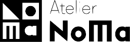 logo-Atelier-NoMa-2