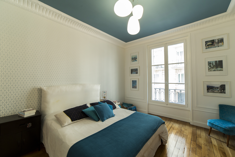 georges sand atelier noma. Black Bedroom Furniture Sets. Home Design Ideas